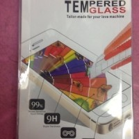 Asus Padfone S Tempered Glass Candy (anti Gores Kaca Asus Padfone S)