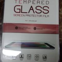 Xiaomi Mipad tablet TEMPERED GLASS Uniq antigores kaca