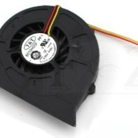 Fan Processor MSI CX620 EX623 CR420 CX420 CR600 CR500 CX605 GX623