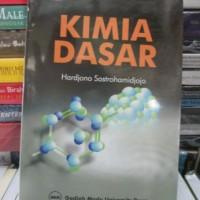 harga Kimia Dasar Tokopedia.com