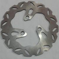 harga Piring Cakram Disc Motor Matic Yamaha Mio J Tokopedia.com