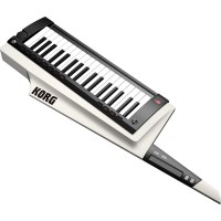 Korg RK-100S Keytar with MMT