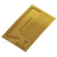 harga Stiker Penguat Sinyal Hp Smartphone Antenna Signal Booster Sticker Tokopedia.com