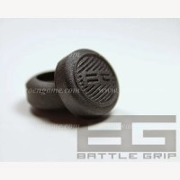 Battle Grip Revolution 2.0