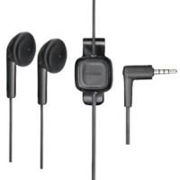 NOKIA Headset|Headset WH-101 HS-105 Original