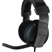 Corsair Vengeance 1400 Gaming Headset