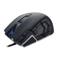 Corsair Vengeance M95 MMO Black Gaming Mouse