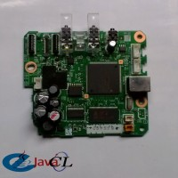 motherboard canon ip2770