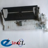 gearbox printer canon ip2770 mp287 mp237 mp287 mp258