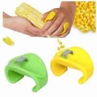 Pisau Jagung serut jagung perontok corn model pertama murah aman dapur