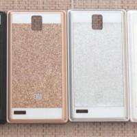 harga Xiaomi Redmi Note Glitter Tokopedia.com