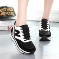 harga sepatu new balance 789 Tokopedia.com