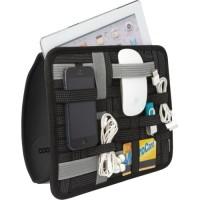 Tempat Ipad/ Tas Ipad/ Tas Tablet/ Tempat Tablet/