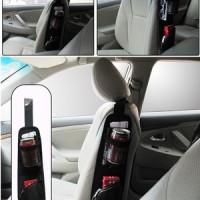Chair Side Pocket/ Kantong Samping Kursi Mobil
