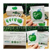 [ Sachet] Apple Stem Cell Plus | Stemcell BioGreen