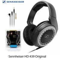 Sennheiser HD 439 Original