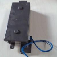 Adaptor Printer Canon IP1980,IP1880