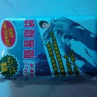 (VNTG) Thermal Bivvy Ultralight ( Sleeping Bag Darurat )
