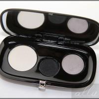 Marc Jacobs Style Eye-Con No.3 - Plush Eyeshadow