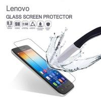 Tempered Glass / Screen Protector / Kaca Layar Lenovo A850 - P780