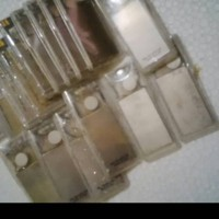 harga Batre Transparan+getar Nokia 5110,6110,6150,7110 Tokopedia.com