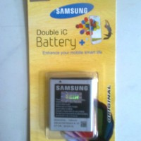 Baterai Original Samsung Galaxy Mini ( S5570 )
