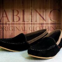 Sepatu Casual Ablinc 91