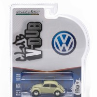 Greenlight 1952 Volkswagen Type 1 Split Window Bee