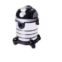 harga Mayaka Vc-5118ss Vacuum Cleaner Basah Dan Kering Tokopedia.com