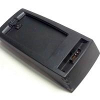 harga Dekstop Ericsson T28 T29 R320 R520 Tokopedia.com