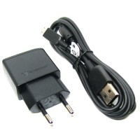 SONY Charger EP800 Original