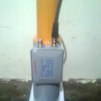 LNB COMBO (C / KU BAND DIGITAL) MATRIX Type: LC-999
