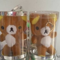 harga POWER BANK | POWERBANK BONEKA TEDY BEAR 9000MAH Tokopedia.com