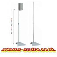 Vogel's Stand kaki speaker satelit front dan surround untuk semua merk