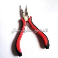 Tang 3 in 1 khusus kerajinan tangan
