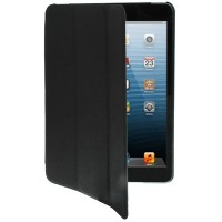 harga 3-fold Smart Case For Ipad Mini Tokopedia.com