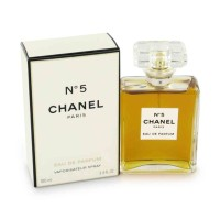 Parfum Original Reject Chanel No 5