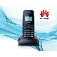 Telepon Telephone FWT Rumah/ Kantor Kartu GSM Cordless Wireless