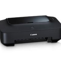 Printer Canon Pixma IP2770 Kosongan (Tanpa Cartridge)