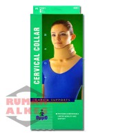Cervical Collar OPPO 4091 (Penyangga Leher)