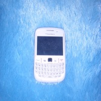 harga BB BlackBerry Gemini 8520 Tokopedia.com