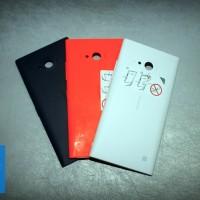 harga Back Cover / Case Nokia Lumia 730 Tokopedia.com