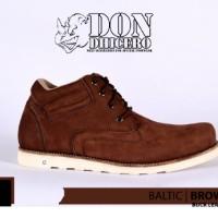 Sepatu Boot Pria Dondhicero 90