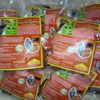 harga Sarang Semut Papua Tokopedia.com