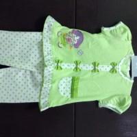 Piyama Baju Tidur  Anak Kecil