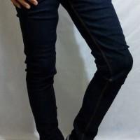 harga Jeans Pensil Levi's Pria Size 27-34 Tokopedia.com