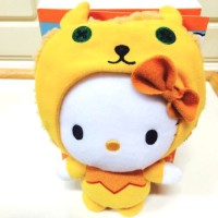 Hello Kitty McDonald`s Fairy Tales Collection Wizard of Oz