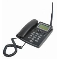 Sahitel SC 850 CDMA Fixed Wireless Phone