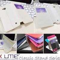 harga Microsoft Lumia 640 - Ume Classic View Case Tokopedia.com