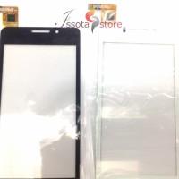 Touchscreen Smartfren Andromax U I6c